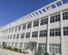 (出租)出租淮安区电商园西南侧仓库冷库厂房
