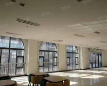 (出租)市中心附近地铁二号线 文远大楼1022室精装出租