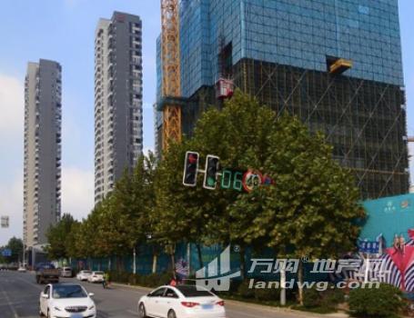 [O_682998]南京市地铁沿线商办房产出售