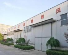 (出租)铜山中学东500米 仓库 3000平米