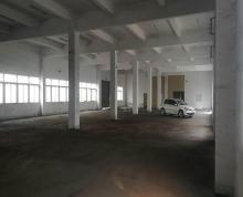 (出租) 东沟工业园 厂房 1009平米