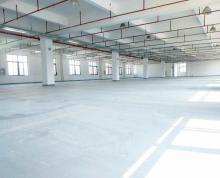 (出租)稳定不拆迁,业主直租可分割户型灵活 地铁口二三环办公仓库一体生成房源报告