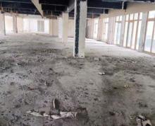 (出租)江宁托乐嘉 独栋物业 地铁口 交通方便 可医院 月子中心