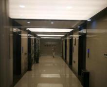 西区CBD核心位置 华城科技广场