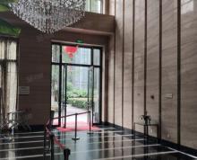 (出售)新街口大行宫地铁口 长江路九号 挑高户型 公寓