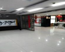 (出售) 玄武区商圈 华利国际大厦 珠江路 注 册 地铁