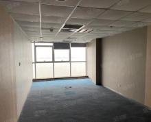 (出租)出租 滨江银座 500平米 江景办公室 随是看房