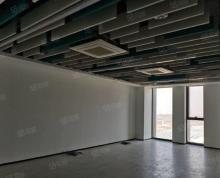 (出租)栖霞区新港开发区 汇智科技园 豪华装修科技型企业免费招商
