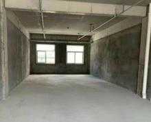 碧桂园翡翠之光 临街二楼 35.68平 特价70万