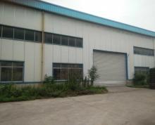 (出租) 出租 仓库出租 自备车辆 仓管 提供第三方仓储物流服务