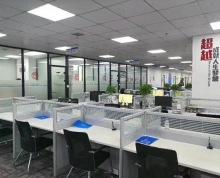 南京南站高铁直达 独享交通优势 绿地之窗 精装大平层 户型正