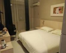 (出租)新街口独栋3400平宾馆出租