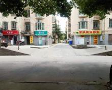 (出租) 出租南京江宁东山街道南方花园社区底商临街门面