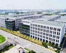 镇江大港新区50年产权标准厂房 最小面积1080 首付20% 可按揭