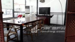 (出租)河西CBD金融圈 地铁口 中泰国际 嘉业国际城 紫金西区