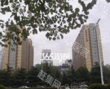 (出售)(出售)专业代理急售 江东中路 月安街 主干道 门宽20米