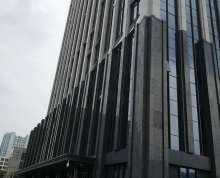 新建大楼,定位健康产业,可以做医疗保健方面的产业,地理位置好,交通方便