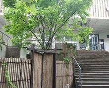 (出租)新模范马路小市地铁口创意中央产业园玄武区鼓楼区星河西祠街区创