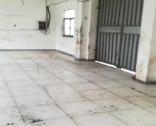 (出租) 东山 江宁东山 厂房 100平米