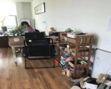 (出租) 出租苍梧路6号龙河大厦A座精装办公室35平方(可直接入驻)