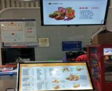 (转让)浦口区购物百货中心15平米小吃店转让