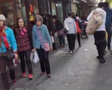 (出租)苏州吴江人民广场地铁站 居民密集 大型农贸市场启动招商 速联