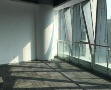 特价 浦口 江北 明发新城中心 新城总部大厦对面