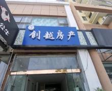 (出租)锦华名园北门东旁创越房产转让