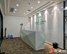 (出租) 南京南站 证大喜马拉雅 电梯口 豪装大门头 含家具