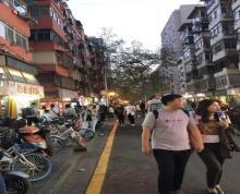 (出租)秦淮区新街口丰富路附近旺铺出租 市口好 地段繁华