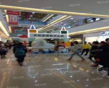 (出售)河西万达总价88万起 买市中心独立产权玲珑铺