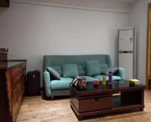 (出租)单间公寓出租,精装修