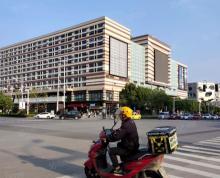 (出租)仙鹤门金马路双地铁口 103平挑高楼上下共206平精装可注册