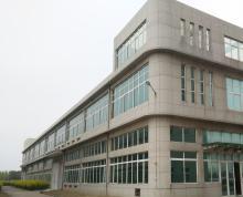 盐城盐都3栋厂房出售 亚固科技