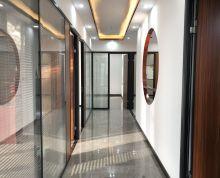 新办公 新起点!1号线天隆寺地铁口(雨花客厅) 豪华装修 双采光