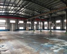 (出租)出租钢构9米仓库和双层4.5米仓库