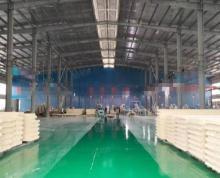 (出租)出租浦口区产业园20000平厂房层高12米大车进出方便