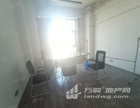 (出租)出租270平精装紫薇写字楼可做直播1年9万6.