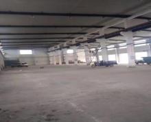 (出租)出租扬州邗江区扬寿镇永和村蒋塘厂房办公楼4000平方
