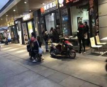 (出售)欧尚附近沿街商铺出售 带产权 停车方便维扬路十字路口
