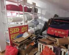(出租)文昌中路市中心 临街商铺出租110平方