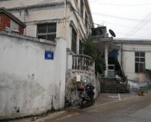 (出租)赛虹桥 长虹路铁道口,虹悦城附近 仓库 400平米