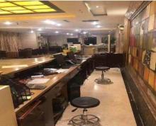 (出租) 云南北路 狮子桥 临街临超宽门头 户型方正 可餐饮 行业不限