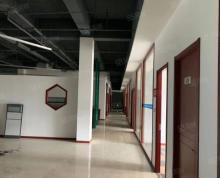(出租)一楼有大厅,独立电梯上去,适合酒店会所电商办公等