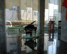 (出租) 山西路和泰国际大厦精装修全套家具有钥匙世贸大厦多套
