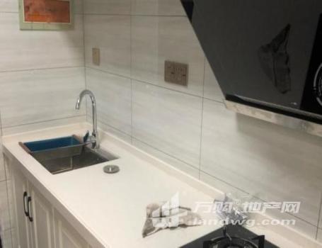 奥邦城精装修单身公寓出售