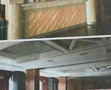 (出租)旺铺出租惠山区银行支行凤翔路3000平方米独栋独院