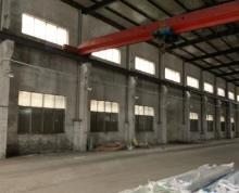 (出租)板桥开发区260平米仓库