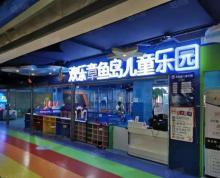 (出租)石路商圈 金门国际3楼450平出租 可做培训儿童游乐等