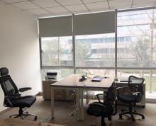 (出租)金鹰汉中新城写字楼330平方米 20000月 可以直接入驻